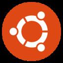 2021 选择 CentOS 还是 Ubuntu:你需要考虑的 15 个参数