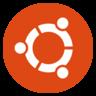 ubuntu设置环境变量并立即生效