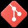 Git远程操作详解(clone、remote、fetch、pull、push)