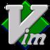 vim的visual模式详解