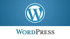 WordPress优秀插件推荐