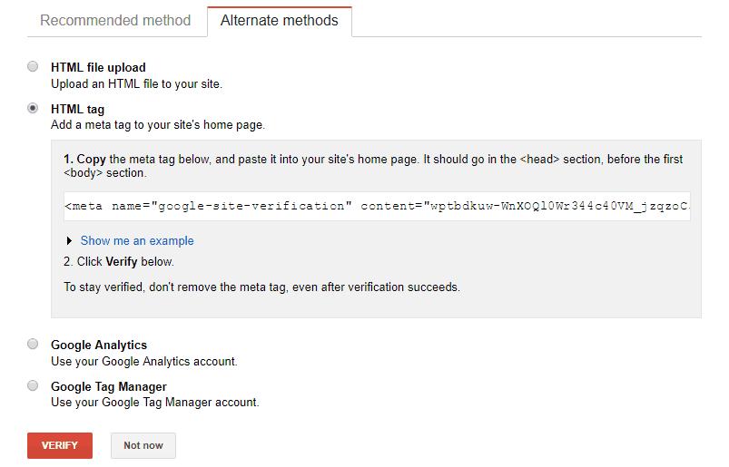 yoast html标签验证