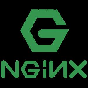 如何修改 Nginx 网站默认根目录