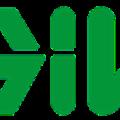 Nginx简明教程