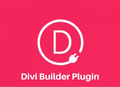 WordPress 插件 Divi Builder v4.6.6 (最新版)持续更新
