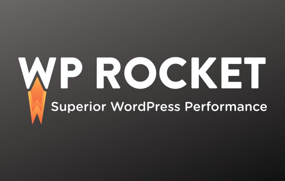 WP-Rocket v3.7.4 (最新版) 持续更新