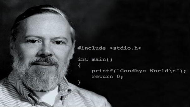 Dennis-Ritchie