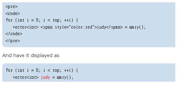 WordPress的代码片段插件