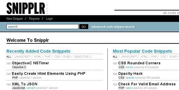 wordpress插件代码段