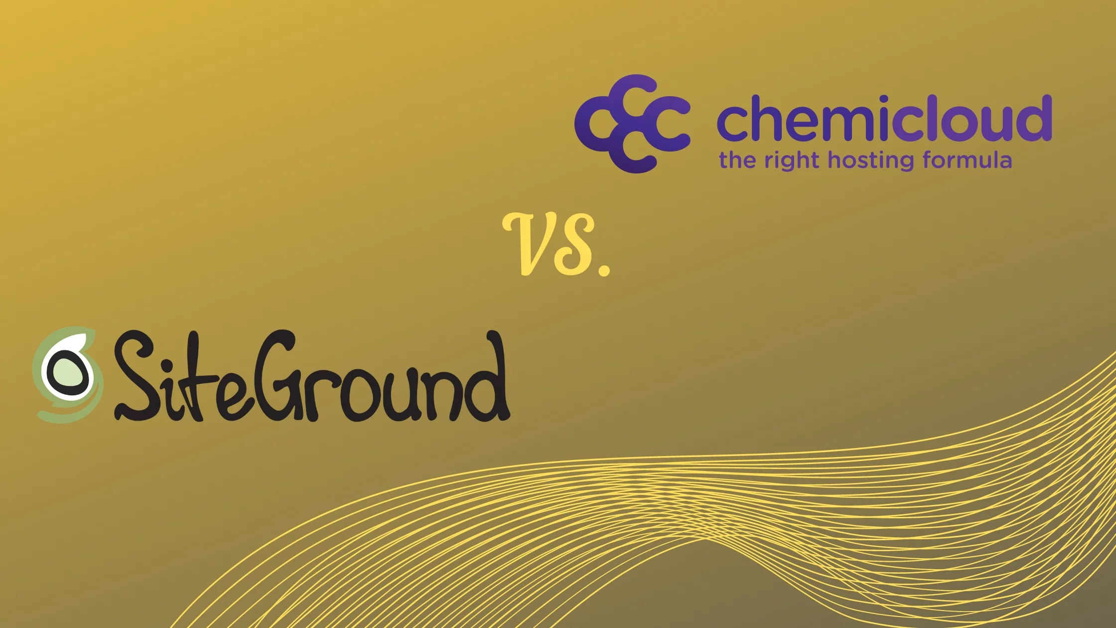 Chemicloud-vs-Siteground-Comparasion-select-the-best-web-hosting