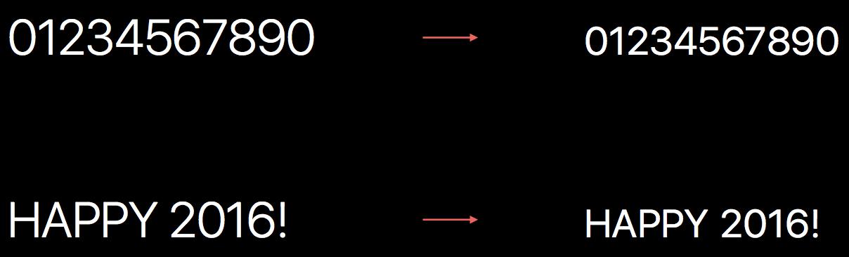 1621C0AD-EADF-4D1C-92F7-A7C848B4B522